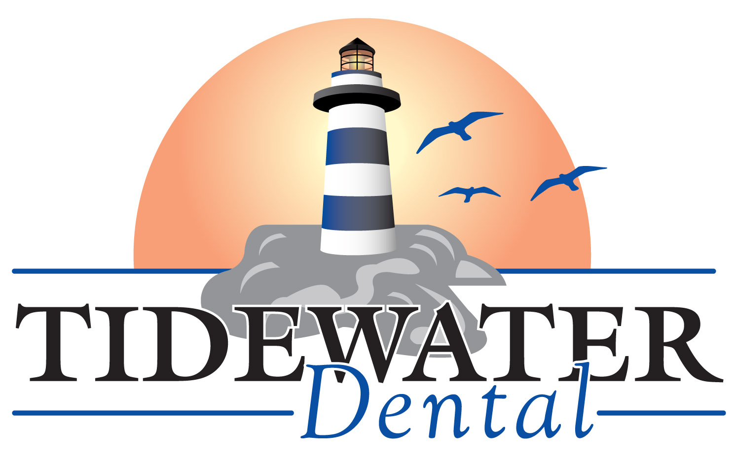 Tidewater Dental 2013