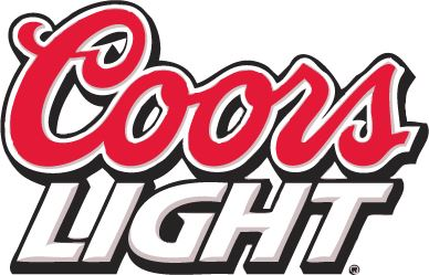 Coors-Light-Logo-(Color)-ve