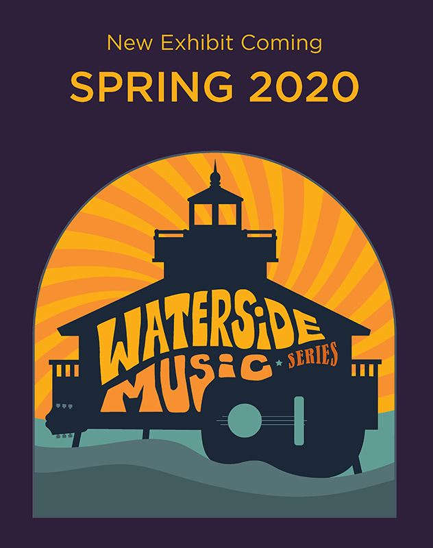 WatersideMezzComingSoon