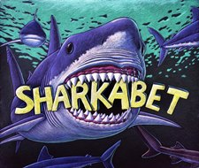 Sharkabet for website.jpg